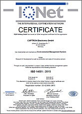 csm_thumb-CAPTRON-certificate-iso14001-international_d2de6f86e5