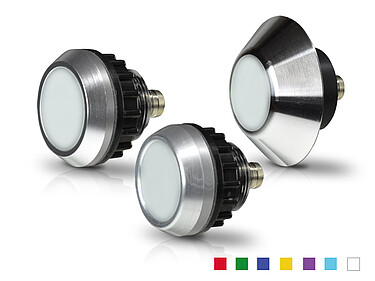 csm_CAPTRON-LED-Indicator-Light-CML-series_ff4ce6c074